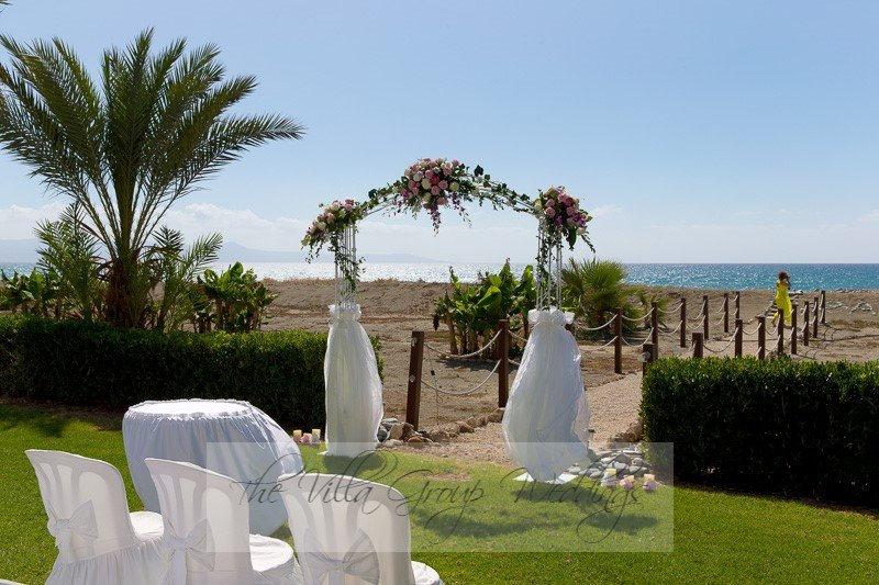wedding cakes cyprus paphos weddings paphos the villa weddings 24135