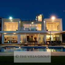 Cyprus Coral Bay holiday Villa 60363