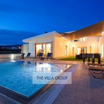 Cyprus Coral Bay holiday Villa 487888